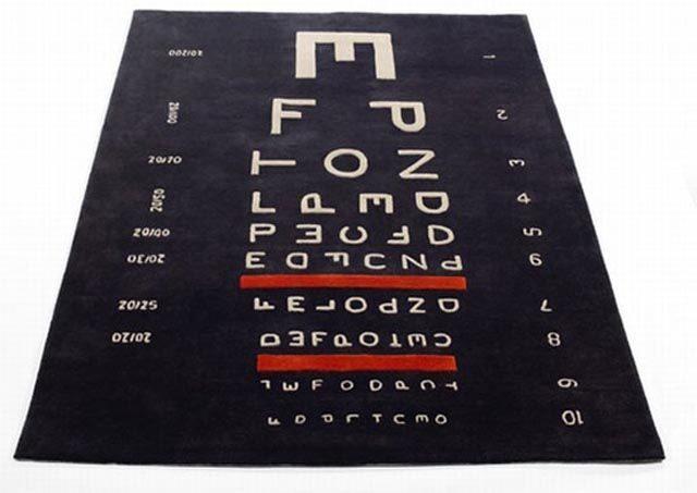 Oryginalne dywany 15