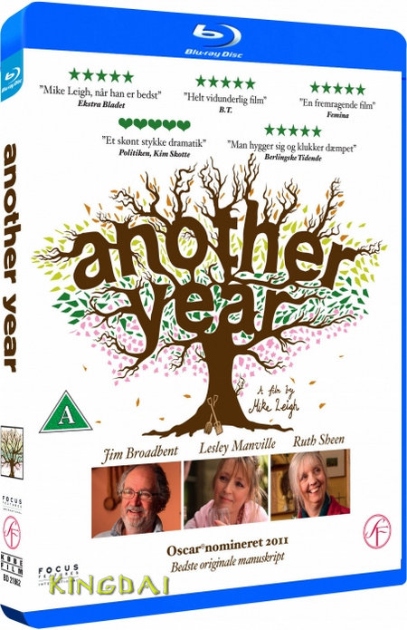 Another Year (2010) LIMITED BRRIP AC3 XviD-ANALOG