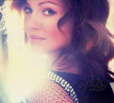 Nina Badric � Nebo (2011) LS