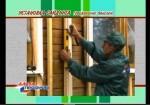 Технология обшивки жилища сайдингом (2010) DVDRip