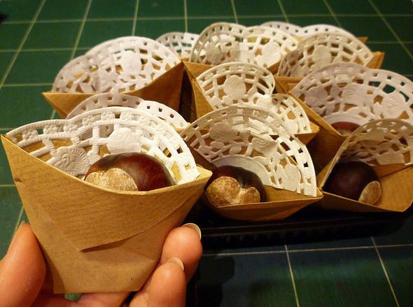 Любовь к бумаге или 1001 оригами, бумага, оригами, обзоры, идеи