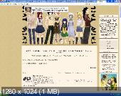 http://i31.fastpic.ru/thumb/2011/0831/75/c2a7652336cfcb18d428c3d5febce075.jpeg