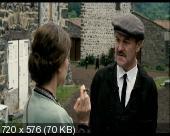 Кошмар за стеной / Derrière les murs (2011) BD Remux+BDRip 720p+HDRip(1400Mb+700Mb)+DVD5