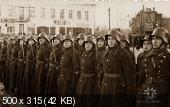 http://i31.fastpic.ru/thumb/2011/0904/8c/1e3a781c8146e7c7739d374e1296b98c.jpeg