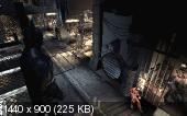 Batman: Arkham Asylum v1.1 (RePack Spieler/FULL RU)