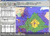 MapInfo Professional 10.0 (2011)