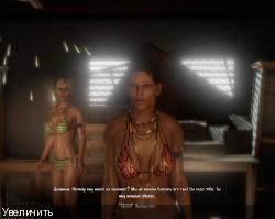 Dead Island v.1.2.0 (Update 3) + 2 DLC (2011/RUS/RePack by Fenixx) .