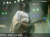 Queen: The Legendary Christmas Concert 1975 (2011/DVDRip)