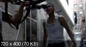 Ходячие мертвецы / The Walking Dead / 1 Сезон (2010) HDRip