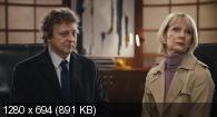Любовь с риском для жизни / La chance de ma vie (2010) BDRip 720p