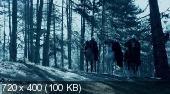 Вой Банши / Scream of the Banshee (2011/HDRip/1.38)