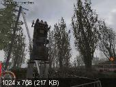 S.T.A.L.K.E.R. Dream Reader (PC/2011/RU)
