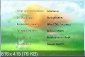 Активатор Windows 7- Chew7 build 0.7.6.1 (2011/ENG) - НОВАЯ ДОРАБОТАННАЯ ВЕРСИЯ ПОД SP1