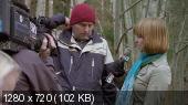 Охотники на троллей / Trollhunter / Trolljegeren (2010) DVDRip