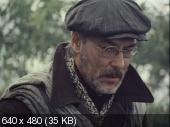 Вера, Надежда, Любовь (1984, DVDRip)