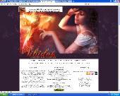 http://i31.fastpic.ru/thumb/2011/0917/d3/67d0f15a5063f4972421b8f52484bcd3.jpeg