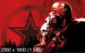 http://i31.fastpic.ru/thumb/2011/0918/43/c85854b50cc2710df6ff007d0bcac143.jpeg