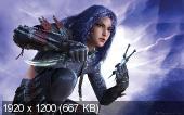 http://i31.fastpic.ru/thumb/2011/0918/66/7f2349fa58854ee1b1c289afda134f66.jpeg