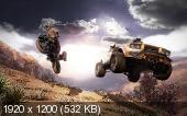 http://i31.fastpic.ru/thumb/2011/0918/70/1a9620c0899e14209b93f5a766bd5470.jpeg