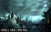 http://i31.fastpic.ru/thumb/2011/0918/c8/286c9e2475adbe0e21816eb457758cc8.jpeg