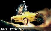 http://i31.fastpic.ru/thumb/2011/0918/e0/9005787df604e1b368390557017e79e0.jpeg