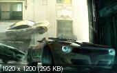 http://i31.fastpic.ru/thumb/2011/0918/eb/f87a097d207431f3340b9396d6273aeb.jpeg