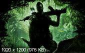 http://i31.fastpic.ru/thumb/2011/0918/fa/010ca0e74ddf63cb66fef41ddfc19dfa.jpeg