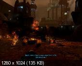 Red Faction: Armageddon (2011/ENG/RUS/Lossless RePack/Steam-Rip)