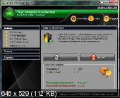 Zemana AntiLogger 1.9.2.523 Eng/Rus