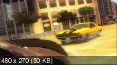 Driver: San Francisco (Wii/PAL/Multi5)