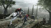 Assassin's Creed II: Complete Edition (2010/PAL/ENG/XBOX360)