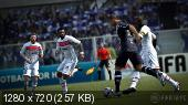 FIFA 12 (2011/ENG/USA/PS3)