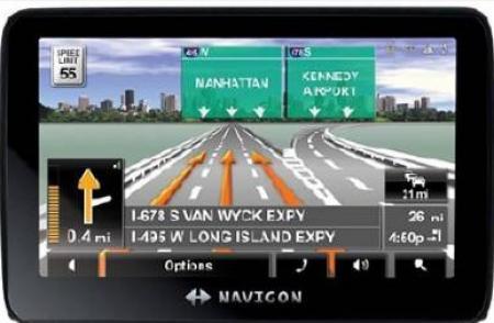 NAVIGON [ Обновление 3300max/3310max/4310max до 40 Plus max, V. 7.6.2 build 1155, 2010-2011, MULTILA