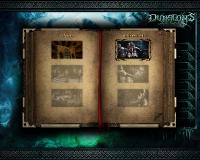 Dungeons.The Dark Lord (2011/ Rus/ Eng/PC) Repack от R.G.UniGamers