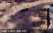 Command & Conquer 4: Эпилог (RePack Spieler/FULL RUS)