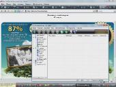 Качаем правильно. Как докачать файл, если прервалось соединение? (2011) DVDRip