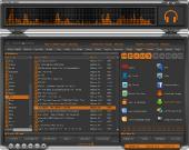 Nexus Radio 5.5.5