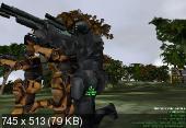 Universal Combat: �������� �� ��������� (PC/��������� �� �������)