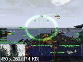 Universal Combat: Сражение за Галактику (PC/Полностью на русском)
