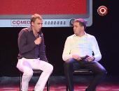 Comedy Club: Luxury Village - ������� � ������� (2011) SATRip