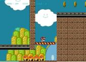 Mega Mario v.1.7