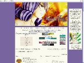 http://i31.fastpic.ru/thumb/2011/1002/12/6bc34b73d16ed1ea6b4931e19694bf12.jpeg