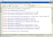 1С Предприятие 8.2. Видеоуроки (2010) PCRec