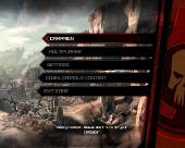 (PC) RAGE [2011, Аction (Shooter) / 3D / 1st Person, aнглийский + русский] (Rip) oт cdman