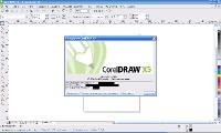CorelDRAW Graphics Suite X5 (Rus)