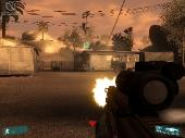 Tom Clancy's Ghost Recon: Advanced Warfighter - Dilogy (2007/RUS/ENG/RePack)