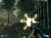 Tom Clancy's Ghost Recon: Advanced Warfighter - Dilogy (2007/RUS/RePack by R.G.Catalyst)