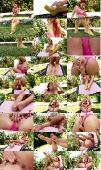 Kety Pearl (HD,2011)