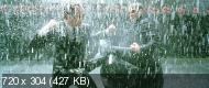 Матрица: Революция / The Matrix Revolutions (2003) HDRip от Scarabey