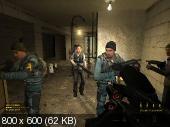 Кайф Лайф 2 / Half-Life 2 (PC/Гоблинская озвучка)